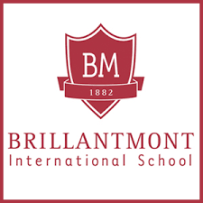Brillantmont International School