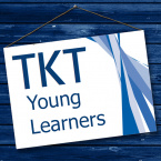 "Boost your teaching career! Интенсивный курс-практикум ""Cambridge TKT: Young Learners"""