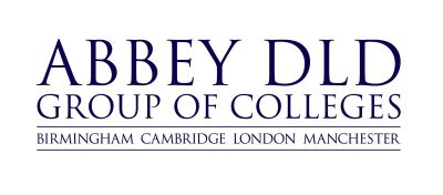 Abbey DLD