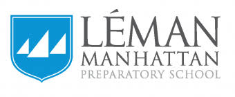 Leman Manhattan Preparatory School