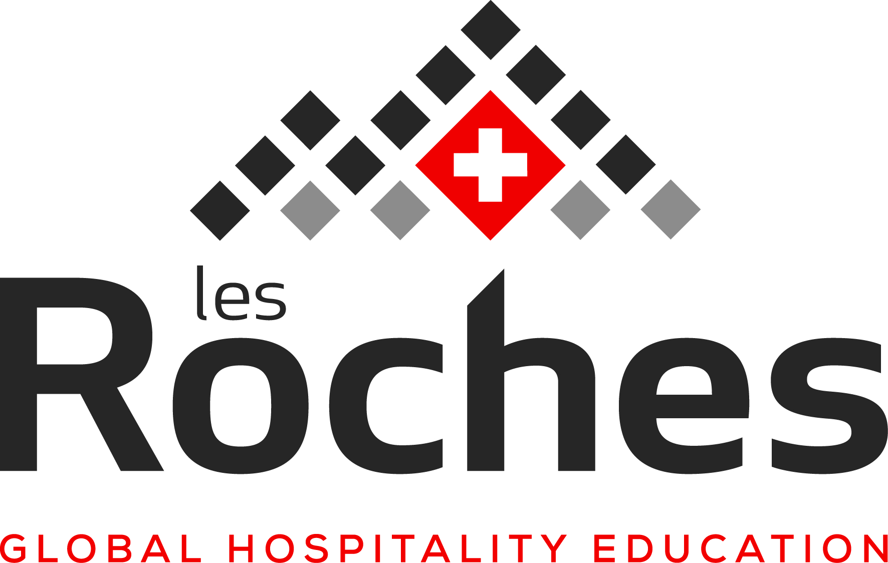 Les Roches Switzerland